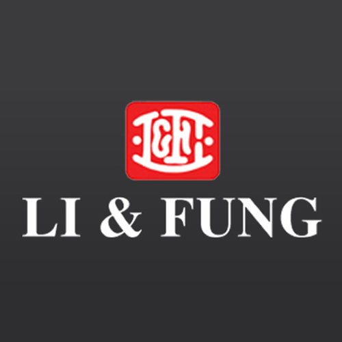 li and fung A hill fire broke out on pat sin leng on 10 february 1996, when a group of 49 teachers and students from hkcwc fung yiu king memorial secondary school were hiking in the mountains 200 firemen and 4 helicopters were sent to rescue the group.